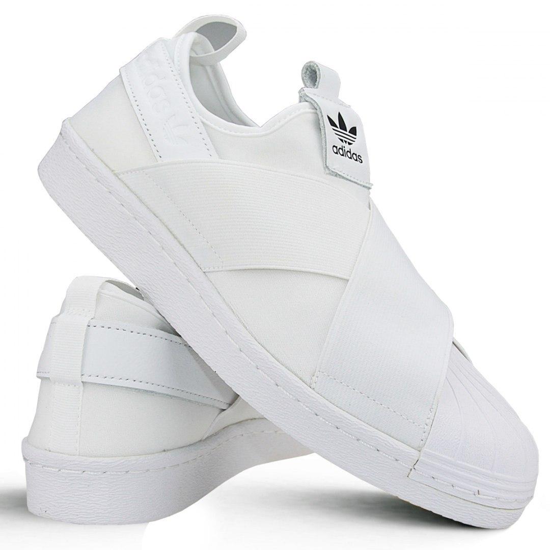 Sklep Adidas online Buty, odzież i akcesoria Adidas